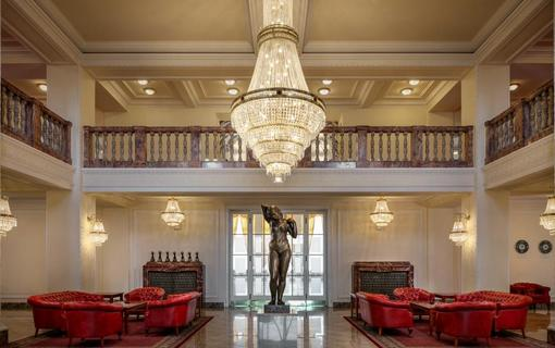Hotel IMPERIAL 1151511229