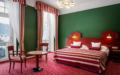 Hotel IMPERIAL 1151511209