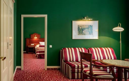 Hotel IMPERIAL 1151511213