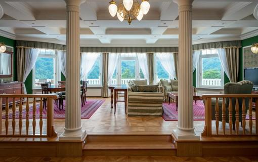 Hotel IMPERIAL 1151511227