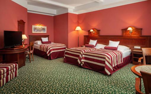 Hotel IMPERIAL 1151511207
