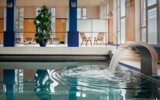 Komplexní lázeňská péče PREMIUM s plnou penzí-Hotel IMPERIAL 1154476769
