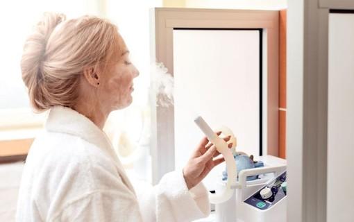 Respirační lázeňská péče-Hotel IMPERIAL 1155221331