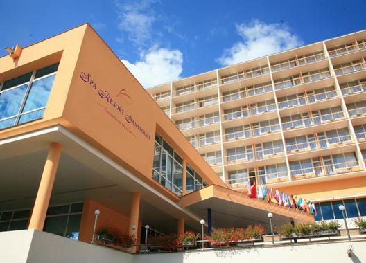 Spa-Resort-Sanssouci-1