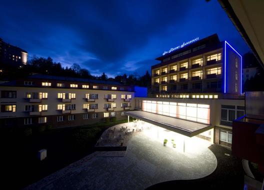 Spa-Resort-Sanssouci-42