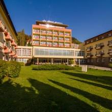 Spa Resort Sanssouci Karlovy Vary 1125780745