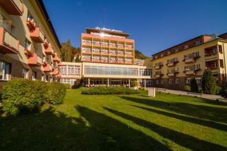 Spa Resort Sanssouci Karlovy Vary 50872200