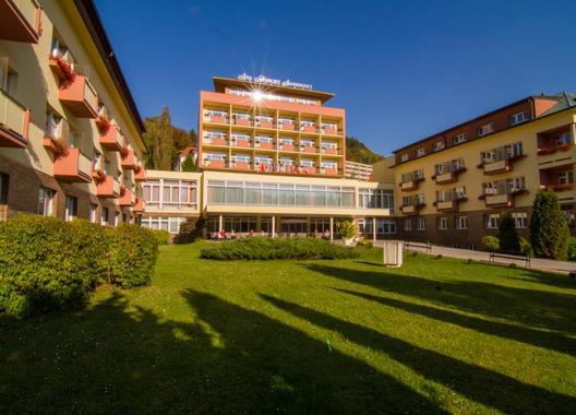 Spa-Resort-Sanssouci-41