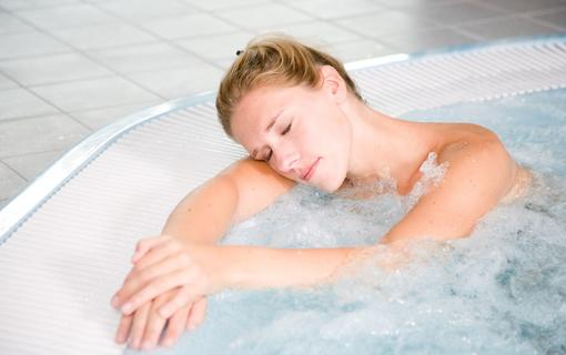 Spa Resort Sanssouci 1155102345