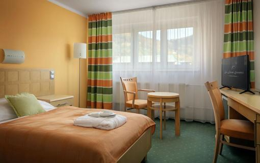 Spa Resort Sanssouci 1155102301