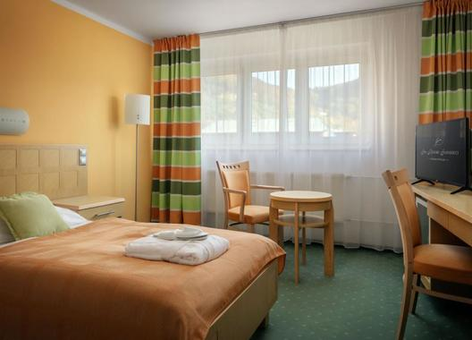 Spa-Resort-Sanssouci-7