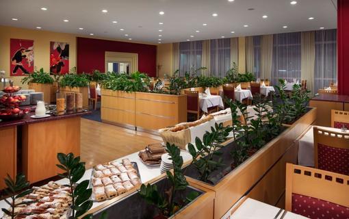 Spa Resort Sanssouci 1155102321
