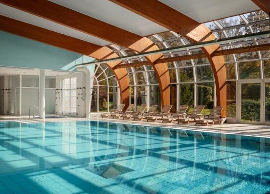 Spa-Resort-Sanssouci-26