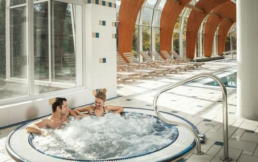 Spa Resort Sanssouci 1155102343