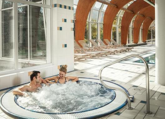 Spa-Resort-Sanssouci-28