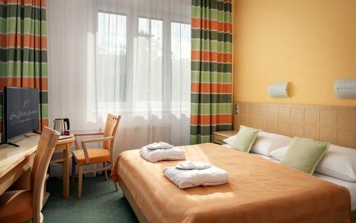 Spa Resort Sanssouci 1155102297
