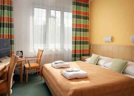 Spa-Resort-Sanssouci-5