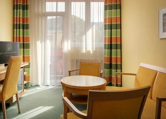 Spa-Resort-Sanssouci-9