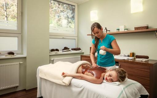 Spa Resort Sanssouci 1155102355