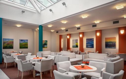 Spa Resort Sanssouci 1155102317