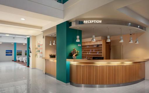 Spa Resort Sanssouci 1155102291