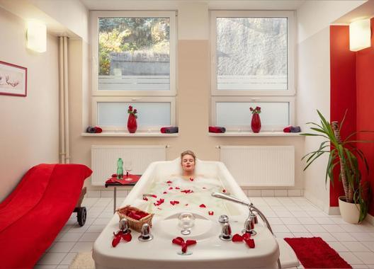 Spa-Resort-Sanssouci-31