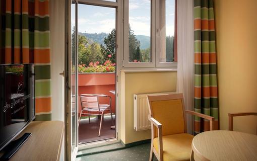 Spa Resort Sanssouci 1155102303