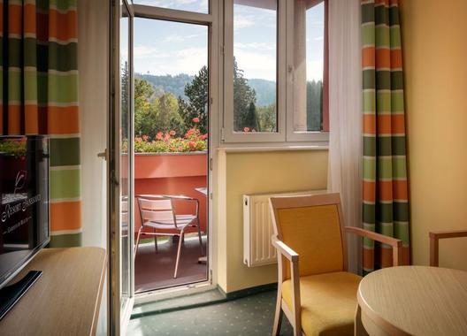 Spa-Resort-Sanssouci-8