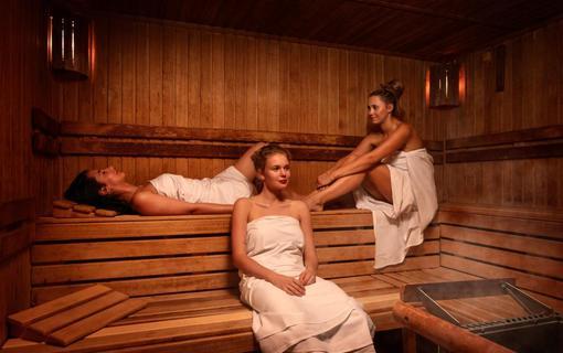 Spa Resort Sanssouci 1155102357