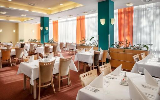 Spa Resort Sanssouci 1155102323