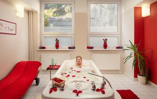 Romantika-Spa Resort Sanssouci 1156823677