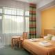 Pokoj Suite****