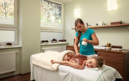 Regenerační program-Spa Resort Sanssouci 1155002095