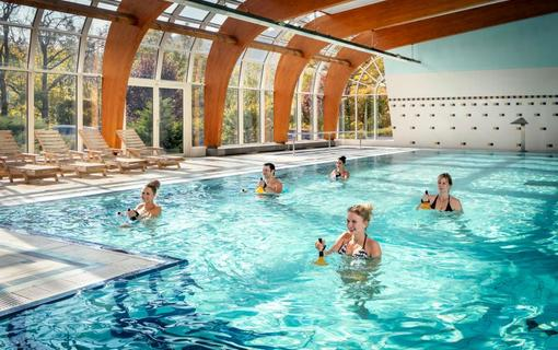 Spa Resort Sanssouci 1155102341