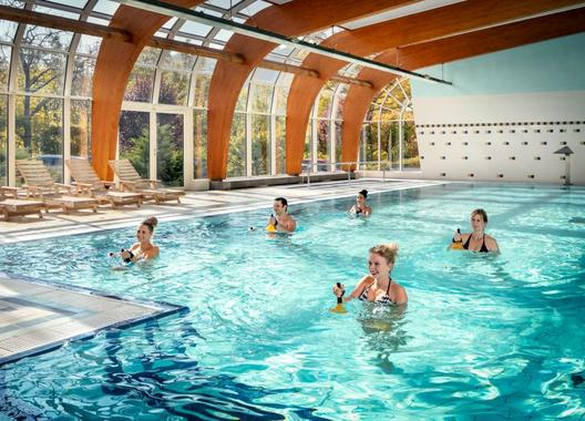 Spa-Resort-Sanssouci-27
