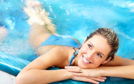 Komplexní lázeňská péče Premium light-Spa Resort Sanssouci 1157477291
