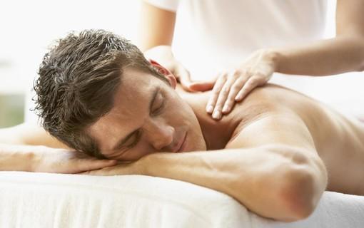 Wellness pánská jízda-Spa Resort Sanssouci 1156723841