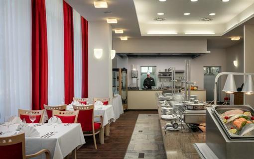 Spa Resort Sanssouci 1155102327