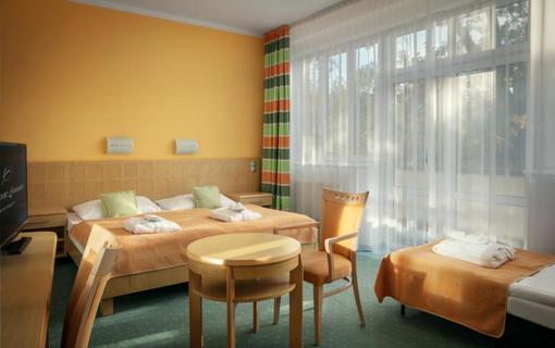 Spa Resort Sanssouci 1155102299