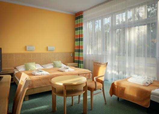 Spa-Resort-Sanssouci-6