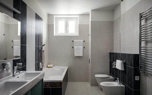 Spa Resort Sanssouci 1155102307