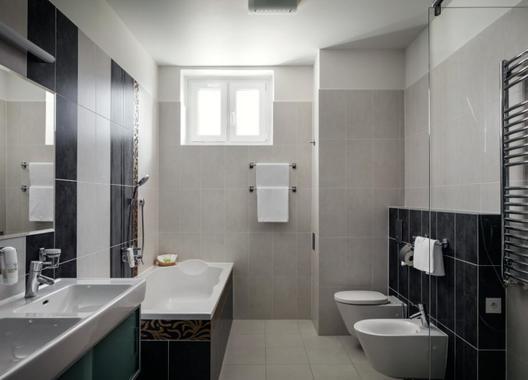 Spa-Resort-Sanssouci-10