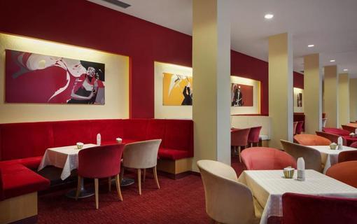Spa Resort Sanssouci 1155102329