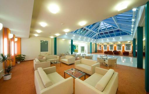 Spa Resort Sanssouci 1155102313