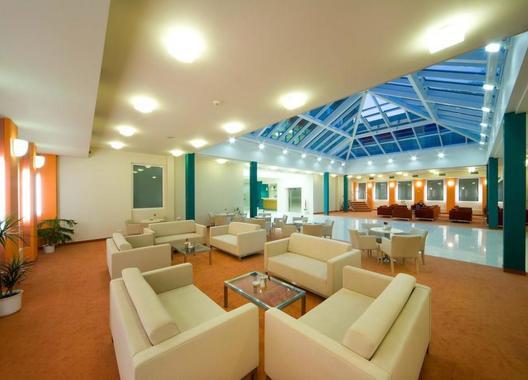 Spa-Resort-Sanssouci-13