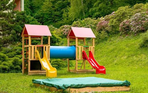Spa Resort Sanssouci 1155102367
