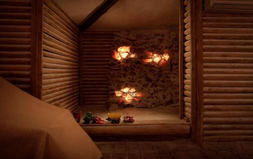Spa Resort Sanssouci 1155102361