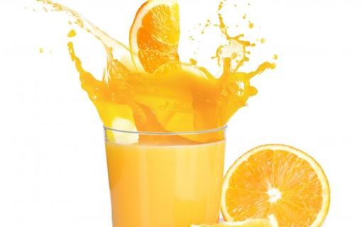 Posílení imunity s infuzí vitamínu C na 4 dny-Spa Resort Sanssouci 1157213749