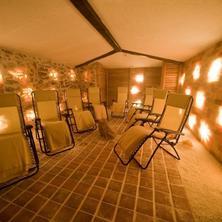 Spa Resort Sanssouci-Karlovy Vary-pobyt-Regenerační program