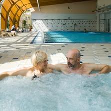 Spa Resort Sanssouci-Karlovy Vary-pobyt-Romantika